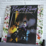 68_PRINCE_purple_rain_RECORD_STORE_DAY_AT_WILD_HONEY_RECORDS