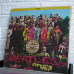 71_THE_BEATLES_sgt_peppers_RSD_2014_WILD_HONEY_TENNESSEE