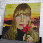 72_JONI_MITCHELL_clouds_RSD_2014_WILD_HONEY_TENNESSEE