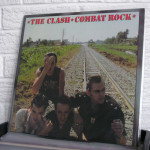 73_THE_CLASH_combat_rock_RSD_2014_WILD_HONEY_TENNESSEE