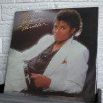 76_MICHAEL_JACKSON_thriller_RSD_2014_WILD_HONEY_TENNESSEE