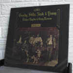 77_CSNY_deja_vu_RSD_2014_WILD_HONEY_TENNESSEE