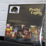 77_PRETTY_LIGHTS