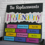 78_THE_REPLACEMENTS_hootenanny_RECORD_STORE_DAY_AT_WILD_HONEY_RECORDS
