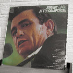 82_JOHNNY_CASH_at_folsom_prison_RSD_2014_WILD_HONEY_TENNESSEE