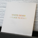 82_WHITE_DENIM