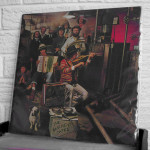 85_BOB_DYLAN_basement_tapes_RSD_2014_WILD_HONEY_TENNESSEE