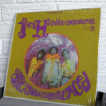 88_JIMI_HENDRIX_are_you_experienced_RSD_2014_WILD_HONEY_TENNESSEE