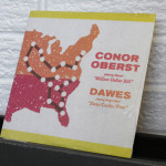 93_CONOR_OBERST_AND_DAWES