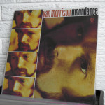94_VAN_MORRISON_moondance_RECORD_STORE_DAY_KNOXVILLE_2014