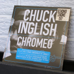 95_CHUCK_INGLISH_CHROMEO
