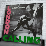 95_THE_CLASH_london_calling_RECORD_STORE_DAY_KNOXVILLE_2014
