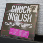 97_CHUCK_INGLISH_CHANCE_THE_RAPPER
