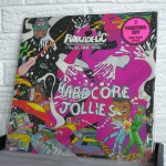 98_FUNKADELIC_hardcore_jollies_RECORD_STORE_DAY_KNOXVILLE_2014