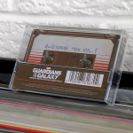 08_guardians_of_the_galaxy_awesome_mix_tape_a_vinyl_RSD_Black_Friday_2014_wild_honey_records