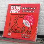 11_RUN_DMC_christmas_in_hollis_vinyl_RSD_Black_Friday_2014_wild_honey_records