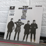 12_THE_BEATLES_long_tall_sally_vinyl_RSD_Black_Friday_2014_wild_honey_records