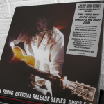 13_NEIL_YOUNG_boxset_volume_2_front_vinyl_RSD_Black_Friday_2014_wild_honey_records