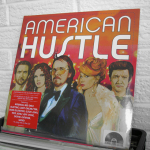 16_AMERICAN_HUSTLE_soundtrack_vinyl_RSD_Black_Friday_2014_wild_honey_records