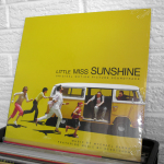 18_LITTLE_MISS_SUNSHINE_soundtrack_vinyl_RSD_Black_Friday_2014_wild_honey_records