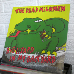 29_DEAD_MILKMEN_big_lizard_in_my_backyard_vinyl_RSD_Black_Friday_2014_wild_honey_records