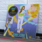 33_JENNY_LEWIS_just_one_of_the_guys_vinyl_RSD_Black_Friday_2014_wild_honey_records