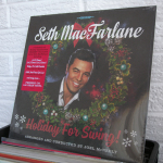 36_SETH_MACFARLANE_holiday_for_swing_vinyl_RSD_Black_Friday_2014_wild_honey_records