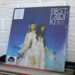 40_FIRST_AID_KIT_america_vinyl_RSD_Black_Friday_2014_wild_honey_records