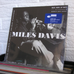 42_MILES_DAVIS_enigma_vinyl_RSD_Black_Friday_2014_wild_honey_records