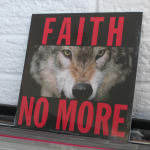 43_FAITH_NO_MORE_vinyl_RSD_Black_Friday_2014_wild_honey_records