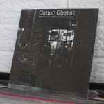 44_CONOR_OBERST_standing_on_the_outside_looking_in_vinyl_RSD_Black_Friday_2014_wild_honey_records