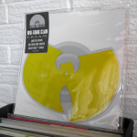 49_WU-TANG_CLAN_cream_vinyl_RSD_Black_Friday_2014_wild_honey_records