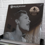 50_BILLIE_HOLIDAY_at_storyville_vinyl_RSD_Black_Friday_2014_wild_honey_records