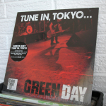 51_GREEN_DAY_tune_in_tokyo_vinyl_RSD_Black_Friday_2014_wild_honey_records
