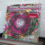 53_JOEY_RAMONE_christmas_spirit_vinyl_RSD_Black_Friday_2014_wild_honey_records