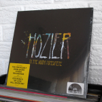 54_HOZIER_in_the_woods_somewhere_vinyl_RSD_Black_Friday_2014_wild_honey_records