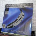 59_VELVET_UNDERGROUND_live_mcmxciii_vinyl_RSD_Black_Friday_2014_wild_honey_records
