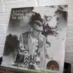 63_BLEACHERS_strange_desire_demos_vinyl_RSD_Black_Friday_2014_wild_honey_records