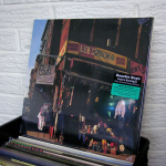 01_BEASTIE_BOYS_pauls_boutique_vinyl_wild_honey_records_tennessee_record_store