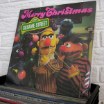 01_SESAME_STREET_merry_christmas_vinyl_wild_honey_records_tennessee
