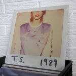 01_TAYLOR_SWIFT_1989_vinyl_wild_honey_records_tennessee_record_store