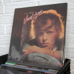 02_DAVID_BOWIE_young_americans_vinyl_wild_honey_records_tennessee_record_store