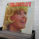 03_DORIS_DAY_christmas_album_vinyl_wild_honey_records_tennessee