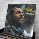03_MARVIN_GAYE_whats_goin_on_vinyl_wild_honey_records_knoxville_record_store