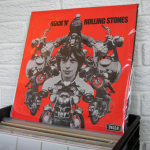 03_THE_ROLLING_STONES_rock_n_rolling_stones_vinyl_wild_honey_records_tennessee_record_store_knoxville