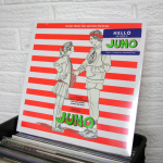 04_JUNO_soundtrack_vinyl_wild_honey_records_knoxville_record_store