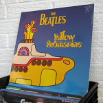 04_THE_BEATLES_yellow_submarine_songtrack_vinyl_wild_honey_records_tennessee_record_store