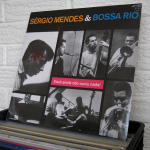 05_SERGIO_MENDES_AND_BOSSA_RIO_vinyl_wild_honey_records_tennessee_record_store_knoxville