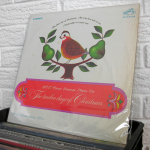 05_THE_TWELVE_DAYS_CHRISTMAS_vinyl_wild_honey_records_tennessee