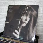 07_CARLA_BRUNI_little_french_songs_vinyl_wild_honey_records_knoxville_record_store